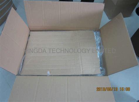Patchord Fc Lc 50 Meter Simplex Sx Upc Single Mood S Murah st pigtail singlemode fiber optic pigtail st sm 9 125 3m
