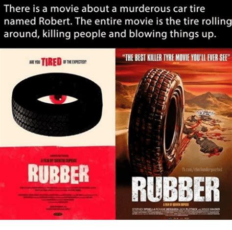 Car Tyres Names by 25 Best Car Tires Memes Is Memes Kill