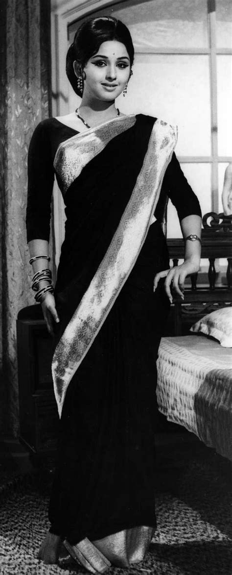 Saas Bhi Kabhi Bahu Thi (1970) - Review, Star Cast, News