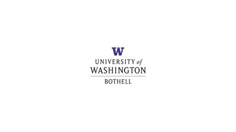 Uw Bothell Mba Class Profile by Of Washington Bothell Tv Spot Ispot Tv