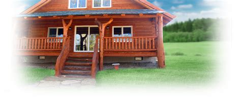 Drummond Park Cottages by Papin S Resort Your Drummond Island Resort Lodging