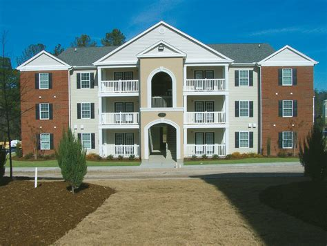 2 bedroom apartments in columbia sc briar grove apartment homes columbia sc apartment finder
