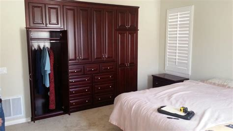 Built In Cabinets Bedroom | built in bedroom cabinets