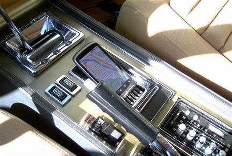 Display Polieren Smartphone by Citroen Sm Wiki Mp3 Smartphone Nexus One Iphone