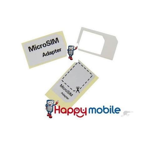 universal sim card cutting template micro sim card cutting template 1 adaptor convert mini