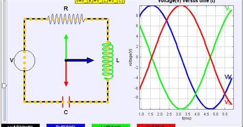 inductor operation animation capacitor ac circuit animation 28 images components capacitors discharging electrical