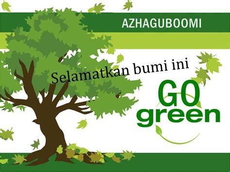 Kaos Save Earth From Pollution 5 poster lingkungan unik dan simple terbaru tato dan poster