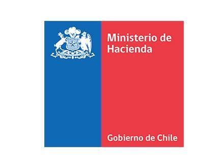 ministerio de hacienda renta 2015 chile day 2016 londres 12 y 13 de mayo de 2016