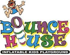 bounce house williamsburg va latin fiesta virginia beach va kids events virginia beach va kid events