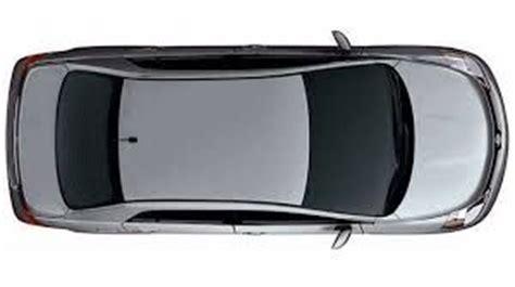 anafe hyundai автомобиль вид сверху пнг поиск в google texture