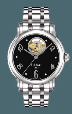 Tissot Carson Automatic White Stainless Steel T085 207 11 tissot automatic t050 207 16 037 00 and