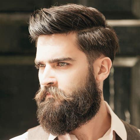curly hair combover 2015 comment avoir une belle barbe et bien entretenir sa barbe