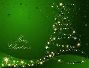 Green christmas background wallpaper merry christmas green abstract