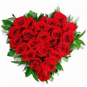lmagenes de corazones en agua con rosas y aves banco de imagenes y fotos gratis corazones con flores