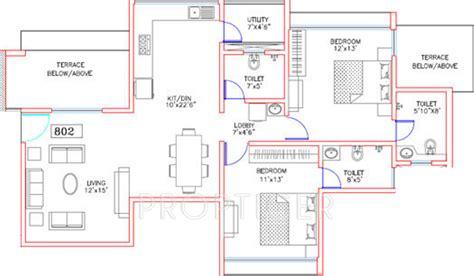 regent residences floor plan 100 regent residences floor plan image from http