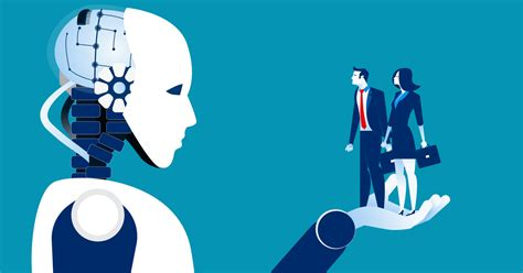 artificial intelligence crm trend artificial intelligence