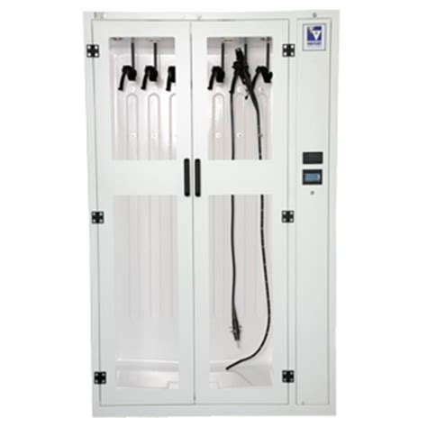 Endoscope Storage Cabinets Suppliers by Endoscope Storage Cabinets Equipment