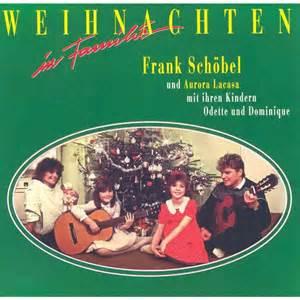 frank schöbel weihnachten in familie frank sch 246 bel weihnachten in familie spondo de