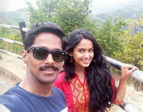 jumanji movie ringtone download mp3 ringtone of marathi serial lagir zal ji