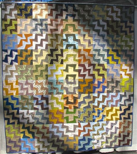 Doughtys Patchwork And Quilting - 53 best images about quilts material obsession style on