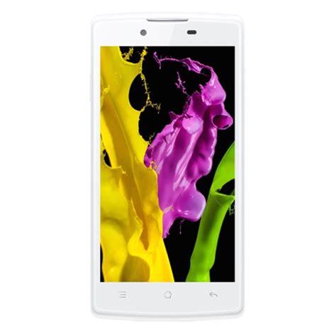 Hp Oppo Neo 5 4g Lte telefon mobil oppo neo 5 4g white emag ro