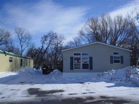 modular homes bismarck nd 15 photo gallery uber home