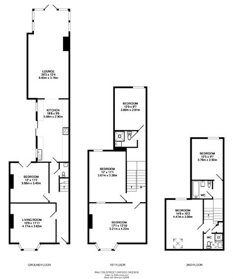 Walton House Floor Plan by 100 Walton House Floor Plan 2079 Best Floor Plans