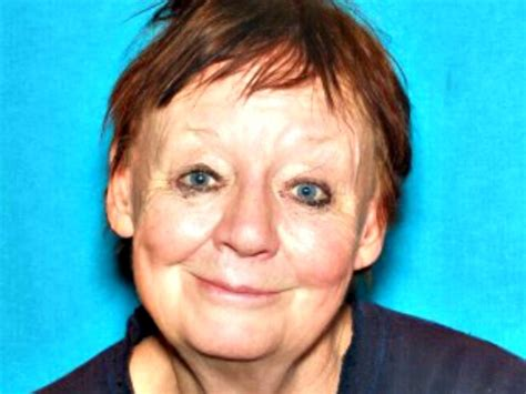 women that are 66 years old missing endangered 66 year old woman found in midvale