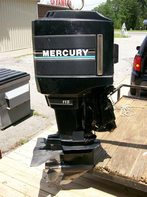 mercury boat motor repair videos mercury marine companies news videos images websites