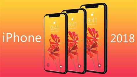 9 iphone plus new iphone x iphone x plus the iphone 9 are coming