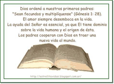encuentre en la biblia en m s de 100 versiones y 50 lojeda la ense 241 anza de la biblia contra el aborto