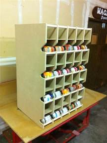 Can Holder For Pantry by Best 25 Canned Food Storage Ideas On Canned