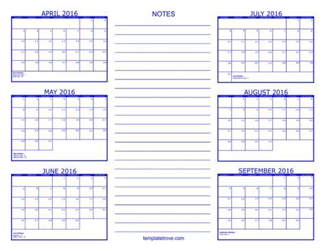 printable calendars 2015 2018 gse bookbinder co