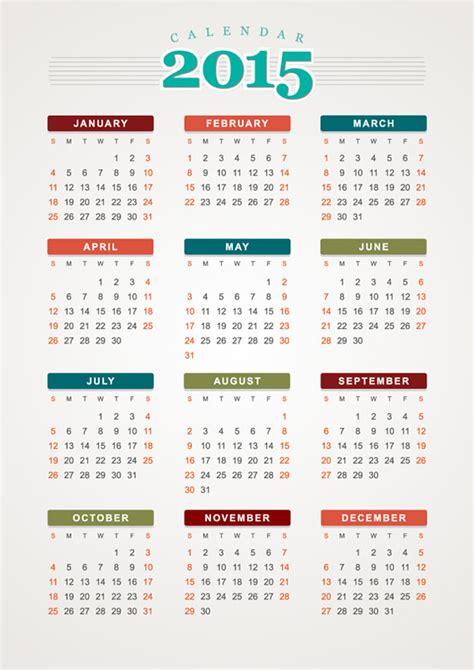 Calendario Gregoriano 2015 Calendario Juliano 2015 Calendar Template 2016