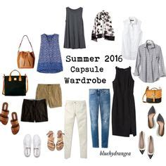 target 2016 summer wardrobe capsule for women jewelry stores and classic on pinterest