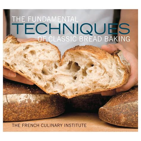 bread baking mastery for beginners dough alchemy books quotes about bread baking quotesgram