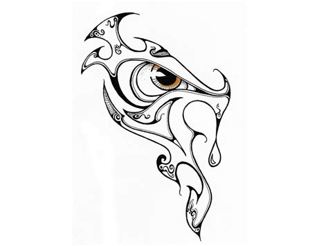 tribal jaguar tattoo designs panther tattoo outline pictures to pin on pinterest