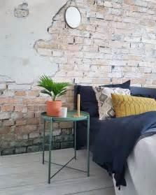 ikea gladom hack 12 best ikea gladom images on pinterest living room