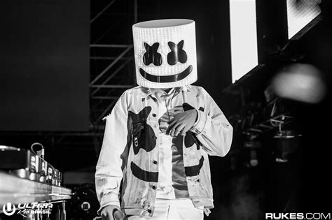 marshmello you and me singer marshmello sings on new song you me quot out now your edm