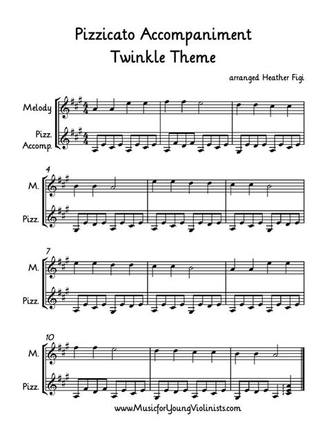education theme music 36 best music violin duets images on pinterest music