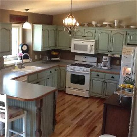 Blue Stained Kitchen Cabinets 17 Best Images About Stained Blue Cabinets On Stains Gray Cabinets And Grey