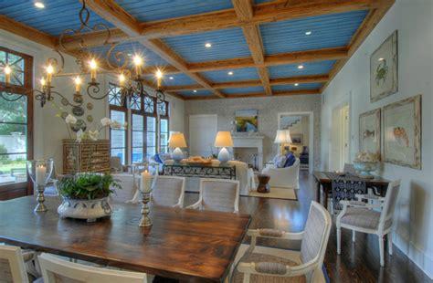 home interior design inc mary bryan peyer designs inc 187 blog archive nautical