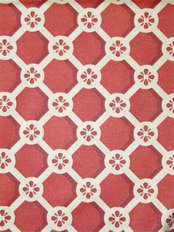 by caprice riviera diamante organza duvet cover trellis caprice cinnabar fabric by style fabric by pattern