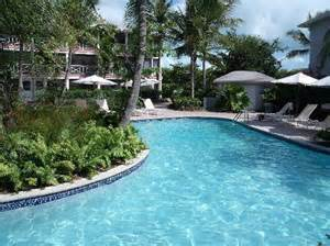 nice pools picture of ocean club resort providenciales