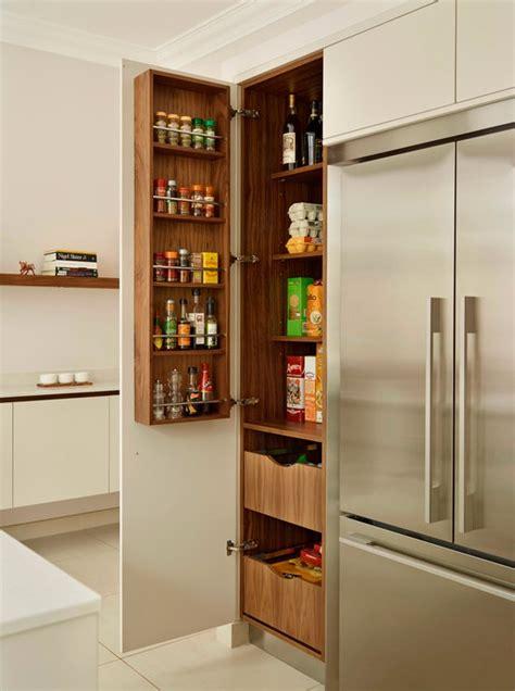 dise o muebles cocina alacenas de madera para despensa dise o muebles crear