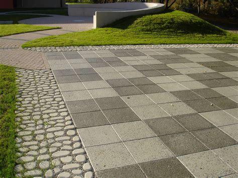pavimento calcestruzzo pavimenti in calcestruzzo per esterni con pavimenti in