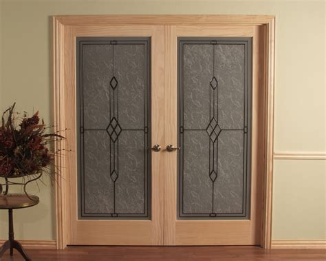 prehung interior doors interior doors prehung