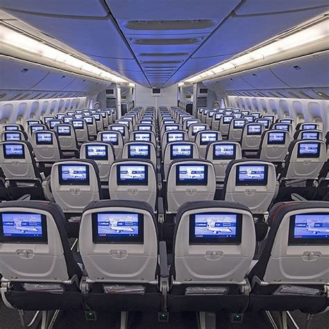 Air 777 Interior by Air Canada 777 Interior Pictures To Pin On