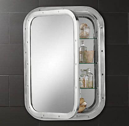 Restoration Hardware Medicine Cabinets by Medicine Cabinets Restoration Hardware Lifestyle