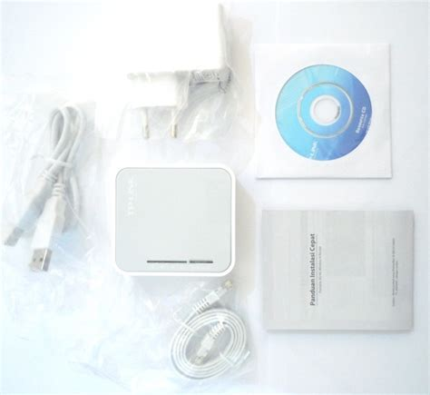 Wifi Portable Berapa wifi portable mini murah 3g 4g tokokomputer007
